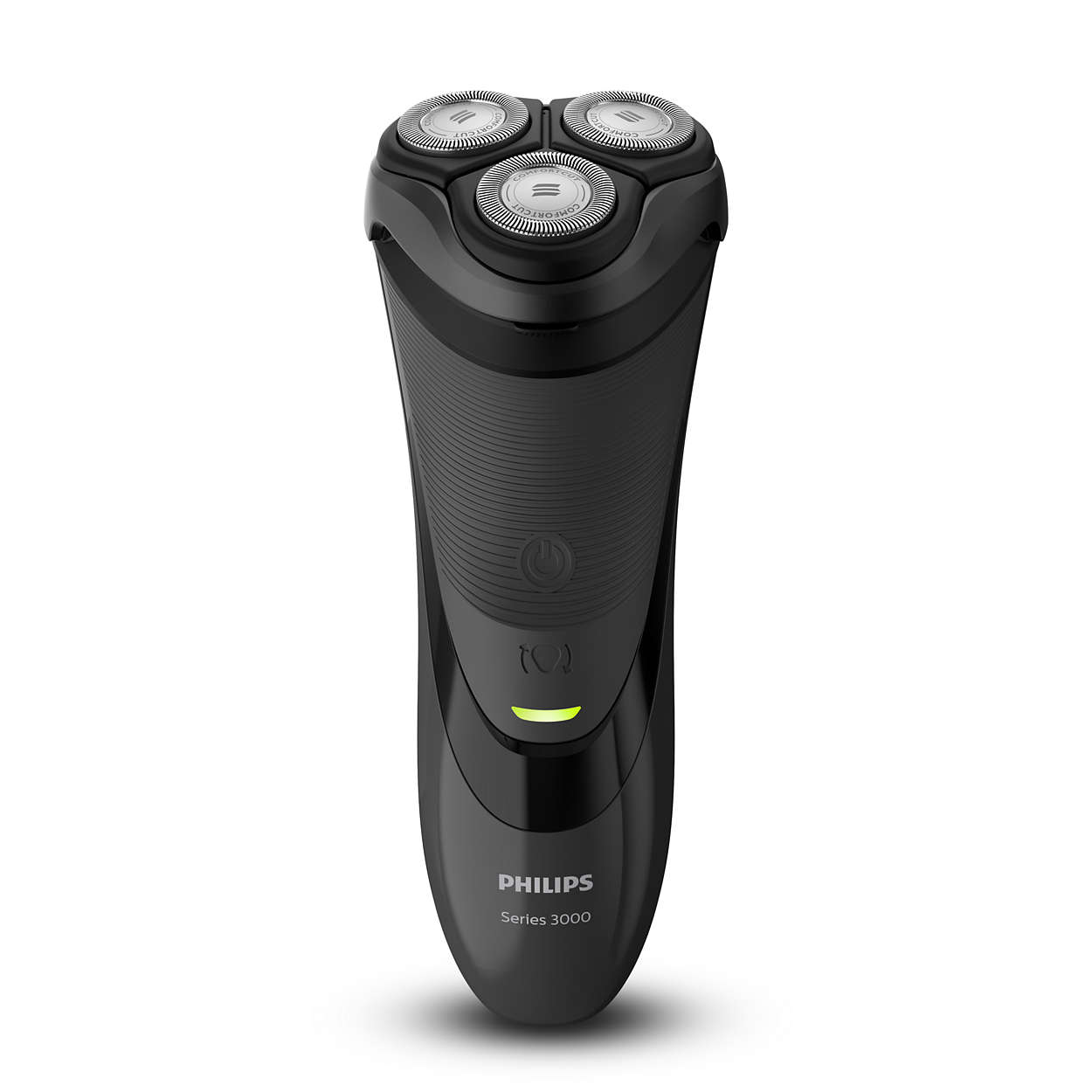 S3110 - Shaver Series 3000 系列電鬚刨